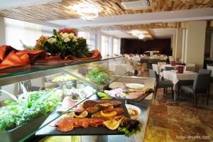 bufe-restaurante-hotel-angela-fuengirola