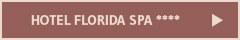 hotel-florida-link