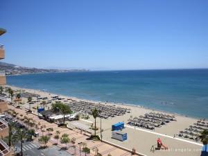 balcon-1-hotel-fuengirola-hotelangela