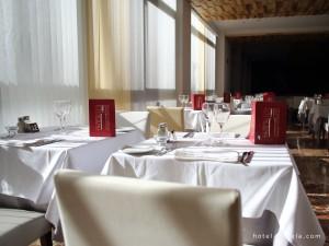 restaurante-2-hotel-fuengirola-hotelangela