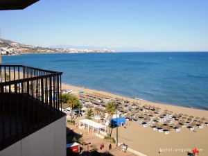 vistas-hotel-fuengirola-hotelangela