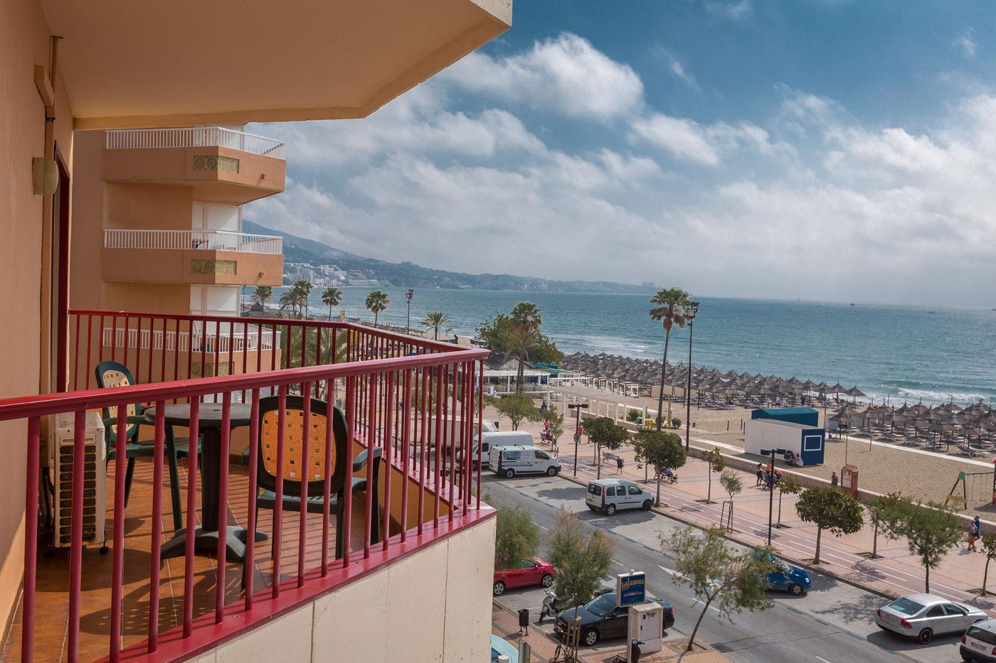 D Dog Hotel Hotel Angela | Fuengir...