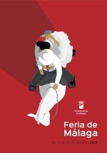 Feria de Malaga 2015 - Hotel Angela Fuengirola