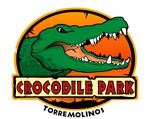 Cocodrilo Park Torremolinos - Hotel Angela Fuengirola