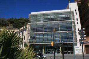 Museo del Patrimonio Municipal (MUPAM) - Hotel Angela Fuengirola