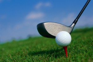 Juega al golf en la Costa del Sol