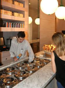 Malaga tradicional para foodies - Hotel Angela Fuengirola